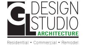 Greg LaRock - Gl Design Studio | Residential & Commercial Architect